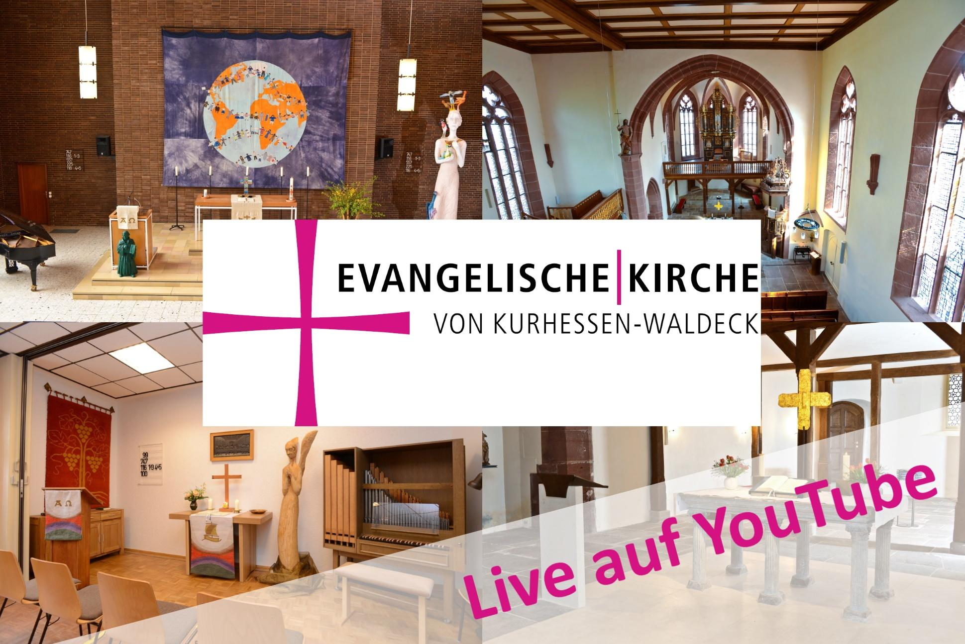 Kirchengemenide Rotenburg